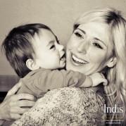 Beautiful Families - Family Portraits