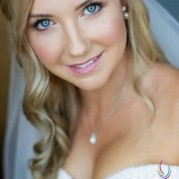 Captivating Brides & Bridesmaids