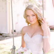 bride-jessica