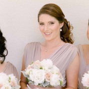 bridesmaids-smaller