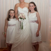 mahney-her-flowergirls-april-2011