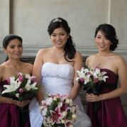 renee-bridesmaids