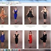 tima-designs-lookbook-1