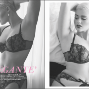steffania-renee-nolan-jan-2014-ellements-page-1-a