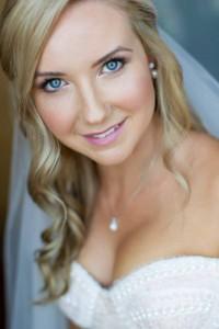 Ashleigh Bride