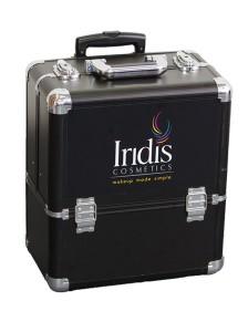 Iridis-Case