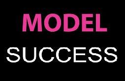 Model-Success-logo