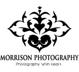 morrison photography