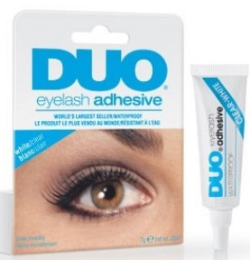 Duo lash glue cropped