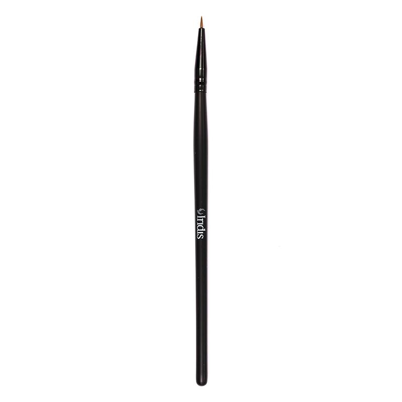 35-Eyeliner-Brush