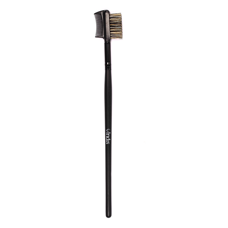 42-Lash-Brow-Groomer-Brush