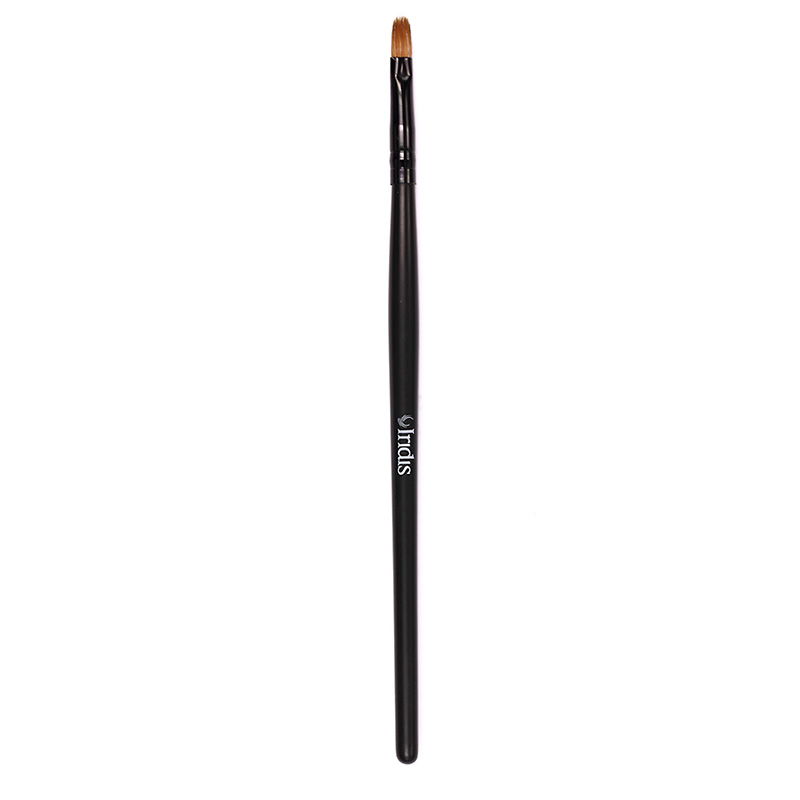 43 Lip Brush