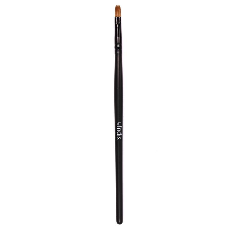 43 Lip Brush