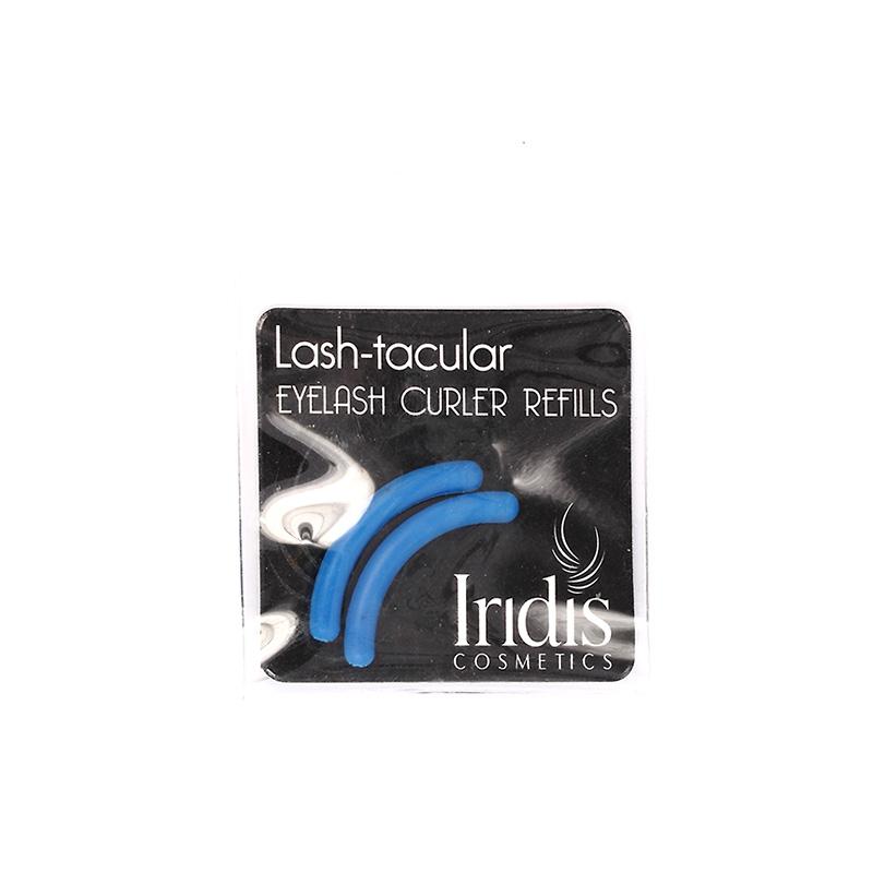 5 Lash Curler refills
