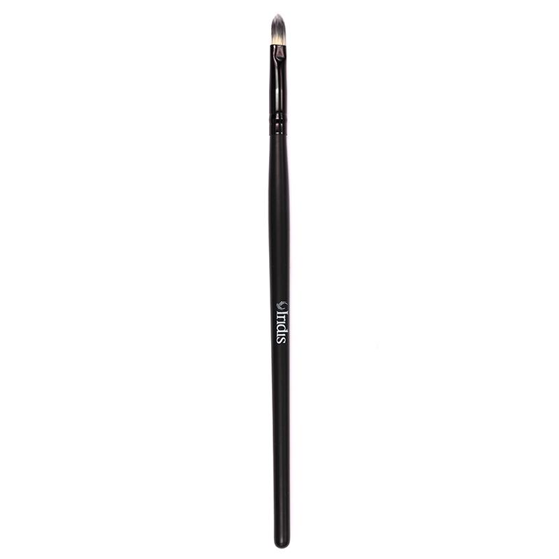 50 Spot Concealer Brush