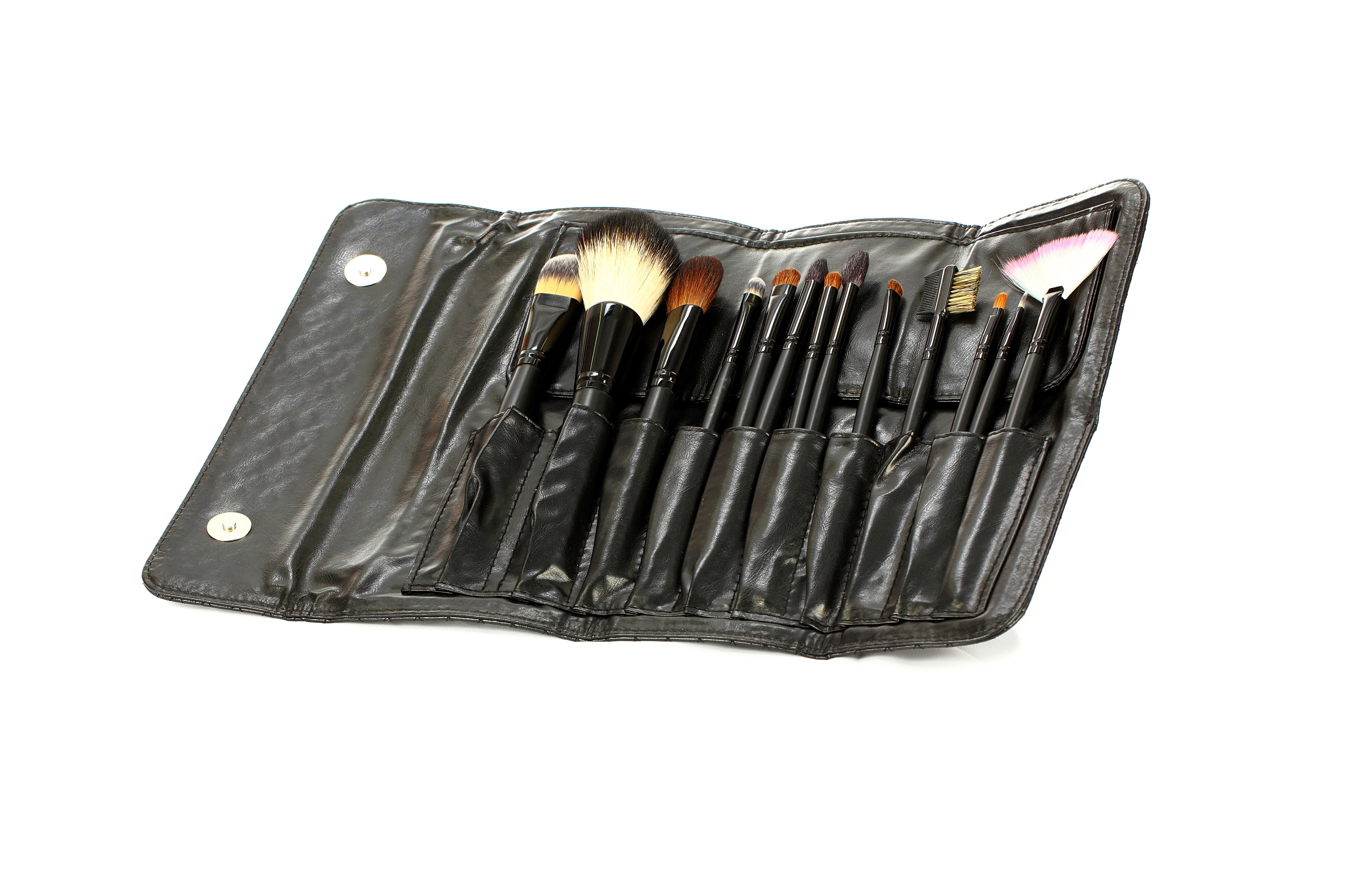 53-Brush-Set-2-Essential-Face-Brush-Set