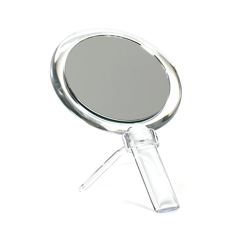 57 Mirror and Stand