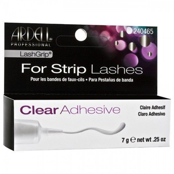 ardell-lashgrip-clear-adhesive
