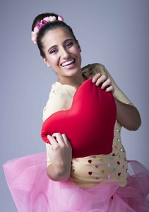 4 - Rebecca Herft heart small