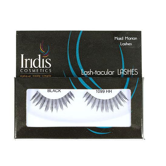 98-False-Eyelashes-Packet---Maid-Marian-1099HH-Lashes