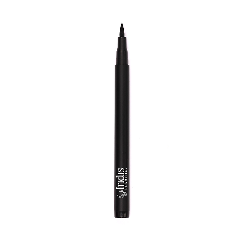 Luxe Liner - Jet Black for Web