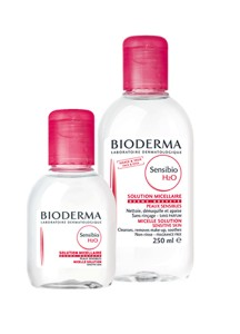 Bioderma Group